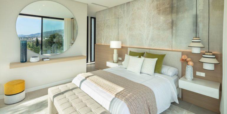 villa-golf-marbella-norwegian-estates-14