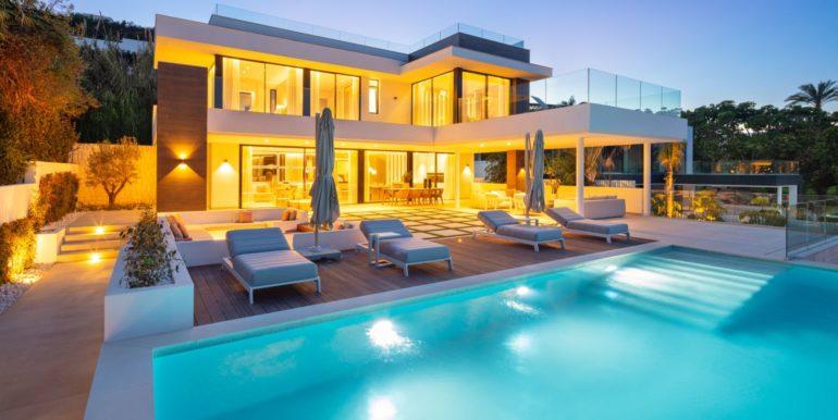 villa-golf-marbella-norwegian-estates-24