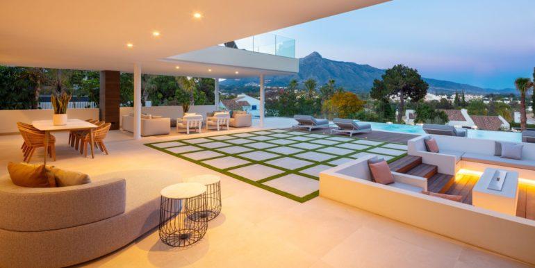 villa-golf-marbella-norwegian-estates-25
