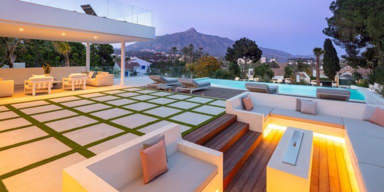 villa-golf-marbella-norwegian-estates-27