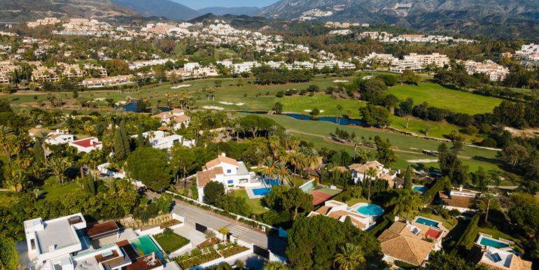 villa-golf-marbella-norwegian-estates-28