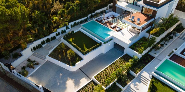 villa-golf-marbella-norwegian-estates-29