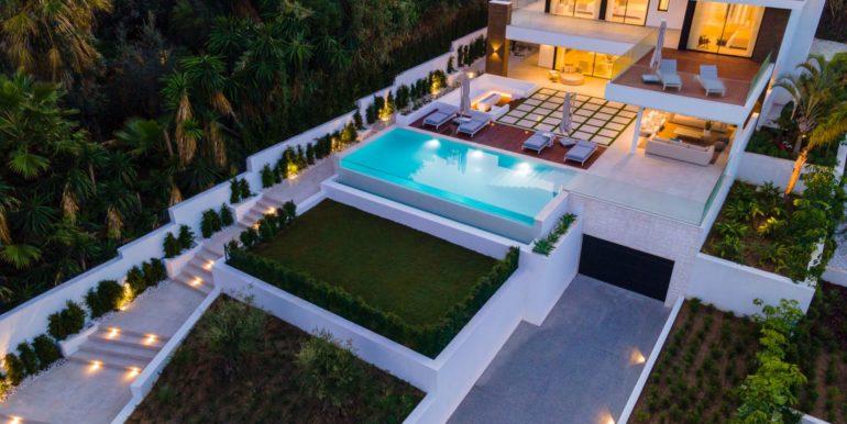 villa-golf-marbella-norwegian-estates-30