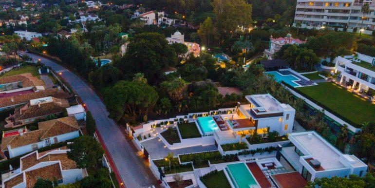 villa-golf-marbella-norwegian-estates-31