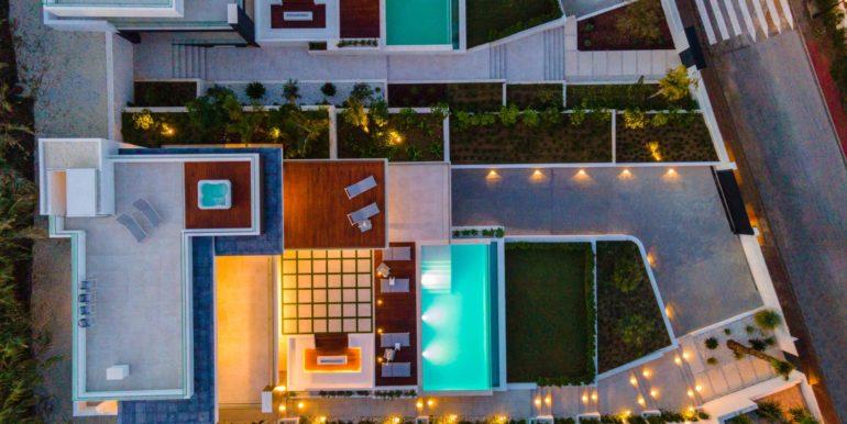 villa-golf-marbella-norwegian-estates-33