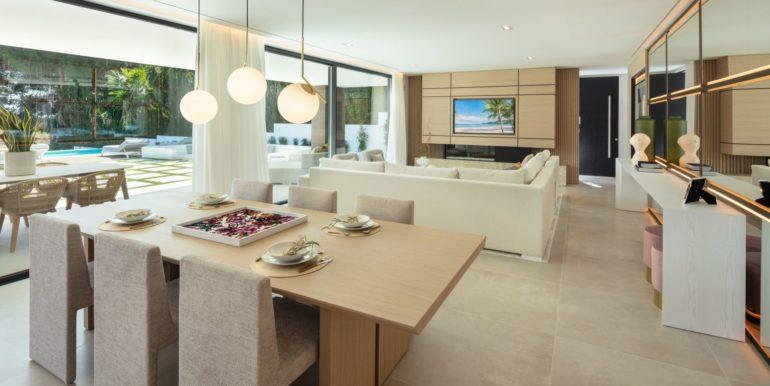 villa-golf-marbella-norwegian-estates-5