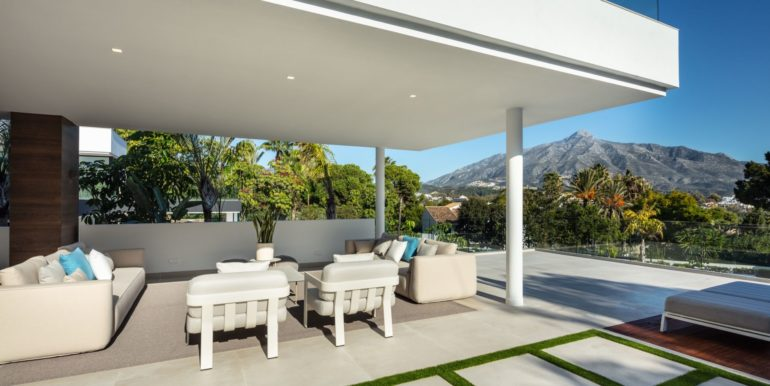 villa-golf-marbella-norwegian-estates-9