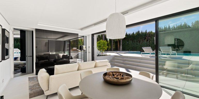 villa-golf-valley-marbella-norwegian-estates-11