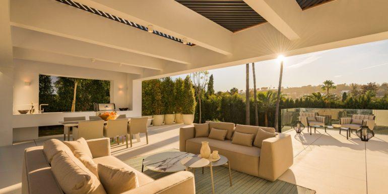 villa-golf-valley-marbella-norwegian-estates-12