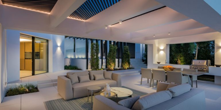 villa-golf-valley-marbella-norwegian-estates-29
