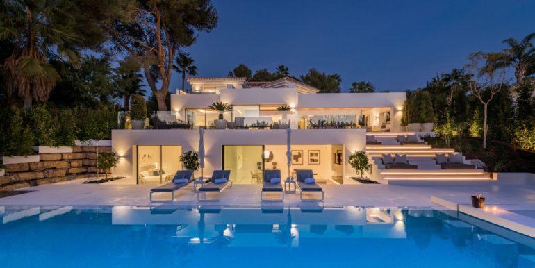 villa-golf-valley-marbella-norwegian-estates-31