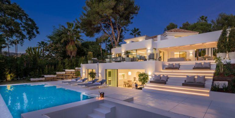 villa-golf-valley-marbella-norwegian-estates-32