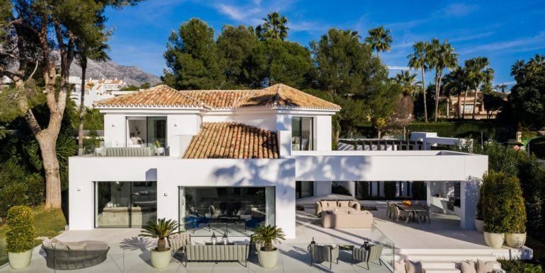 villa-golf-valley-marbella-norwegian-estates-37
