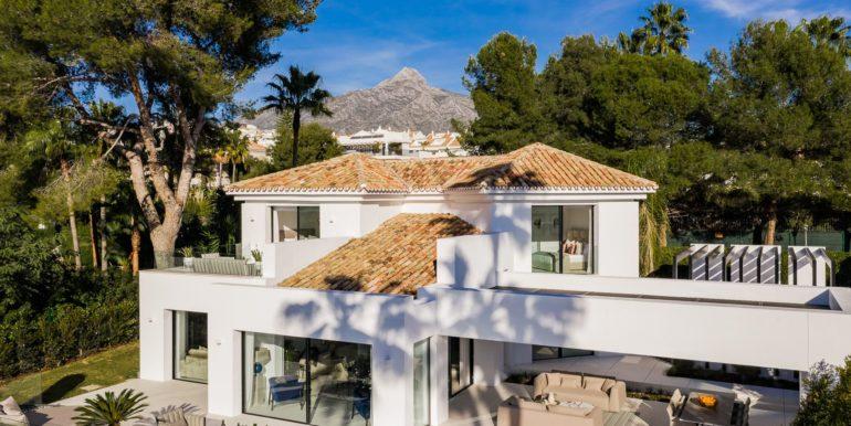 villa-golf-valley-marbella-norwegian-estates-38