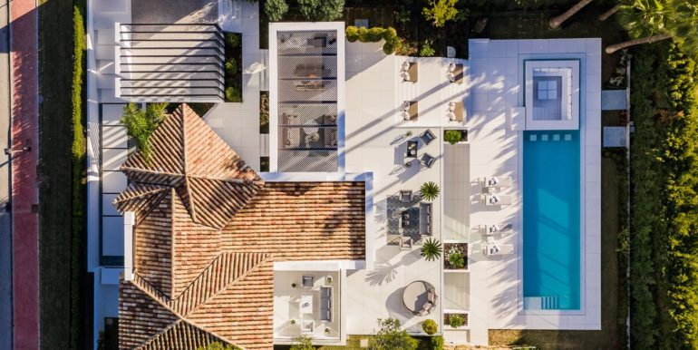 villa-golf-valley-marbella-norwegian-estates-39