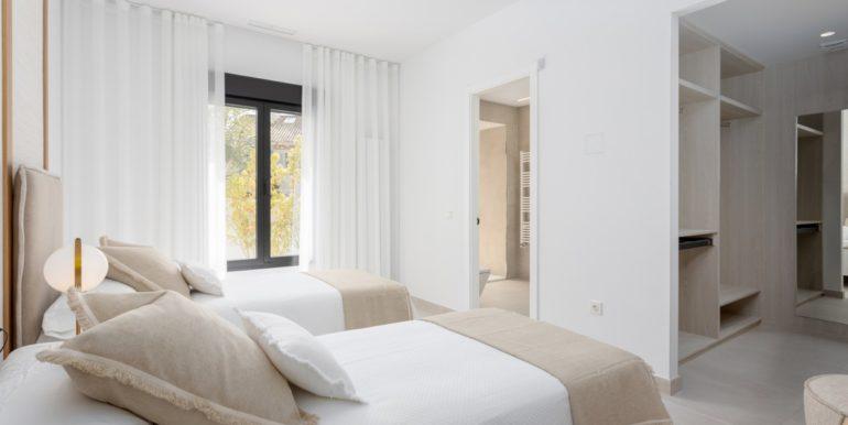 villa-guadalmina-baja-norwegian-estates-18