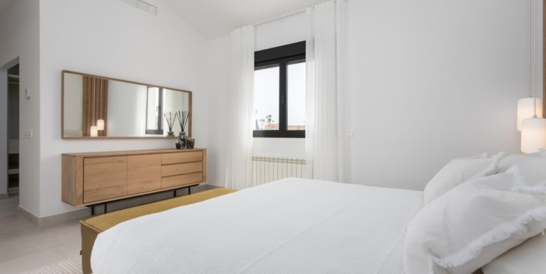 villa-guadalmina-baja-norwegian-estates-23