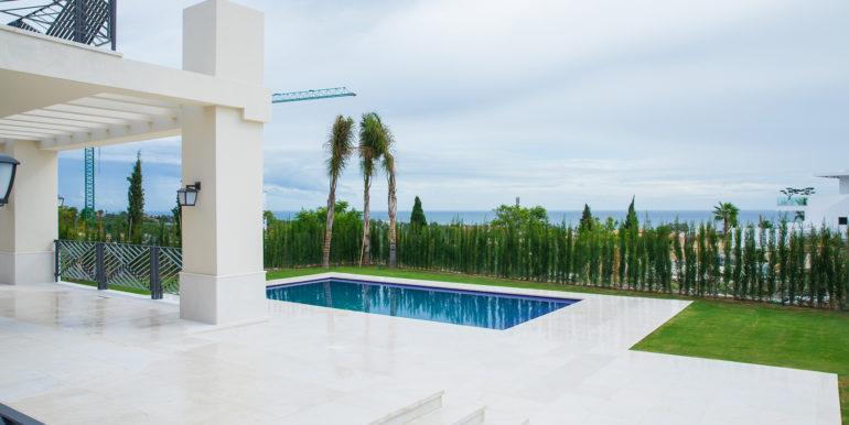 villa-los-flamingos-norwegian-estates-marbella-19