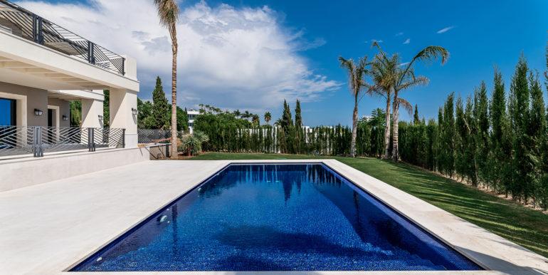 villa-los-flamingos-norwegian-estates-marbella-4