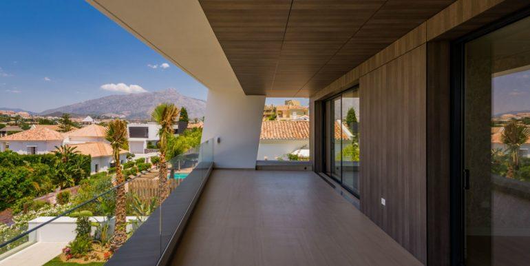 villa-los-naranjos-marbella-norwegian-real-estates-10