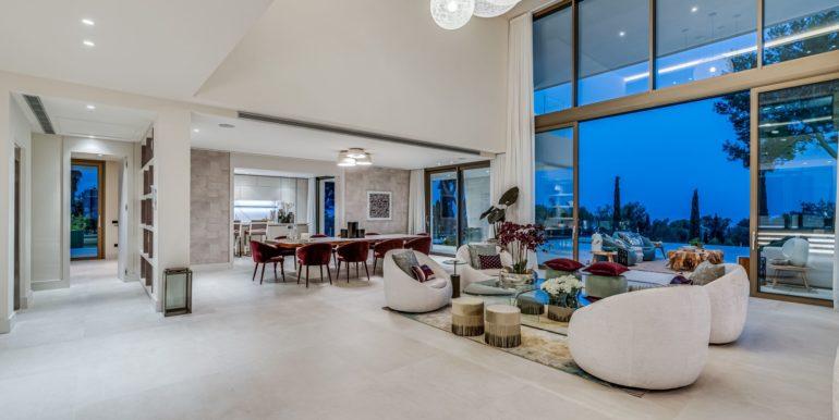 villa-marbella-norwegian-estates-10