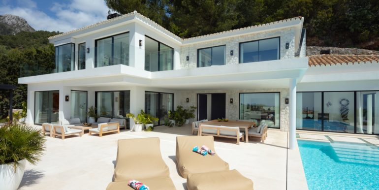 villa-marbella-norwegian-estates-10