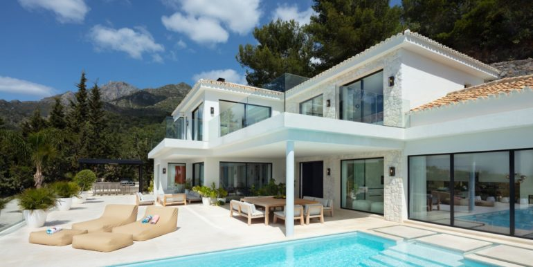 villa-marbella-norwegian-estates-11
