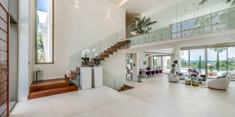 villa-marbella-norwegian-estates-12