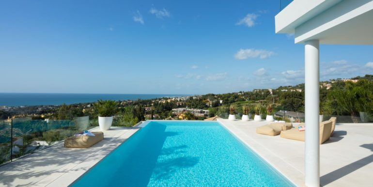 villa-marbella-norwegian-estates-12