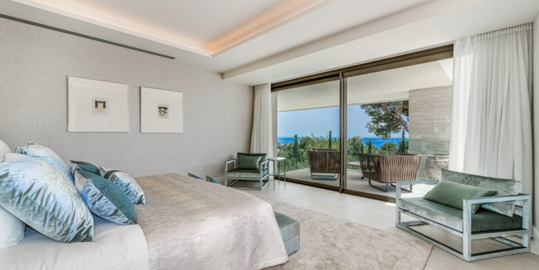 villa-marbella-norwegian-estates-17