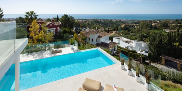 villa-marbella-norwegian-estates-19