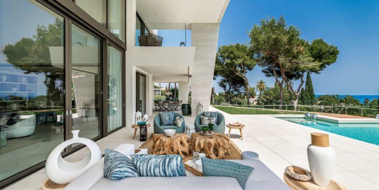villa-marbella-norwegian-estates-2