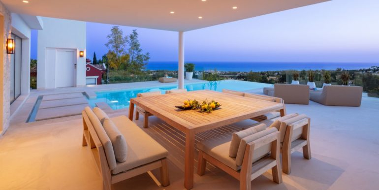 villa-marbella-norwegian-estates-29
