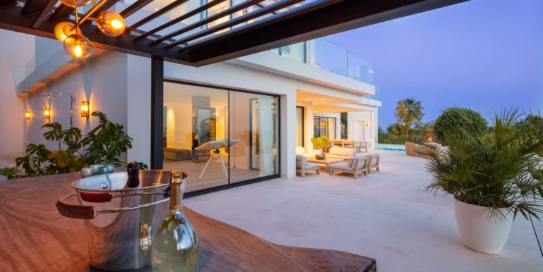 villa-marbella-norwegian-estates-30
