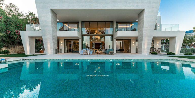 villa-marbella-norwegian-estates-31