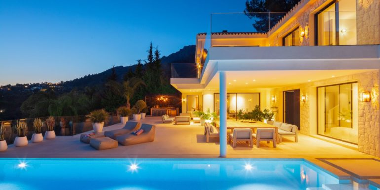 villa-marbella-norwegian-estates-31