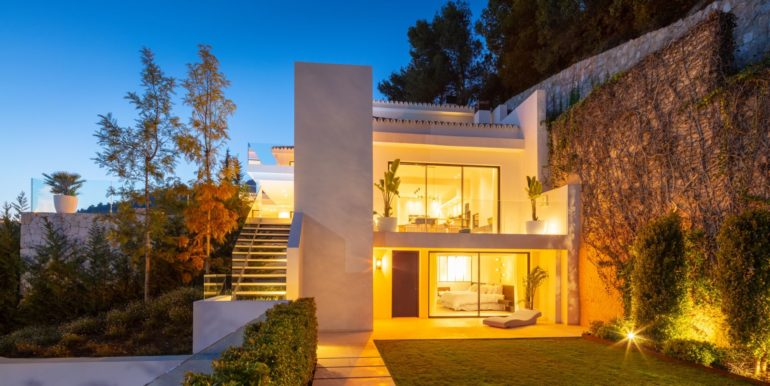 villa-marbella-norwegian-estates-32