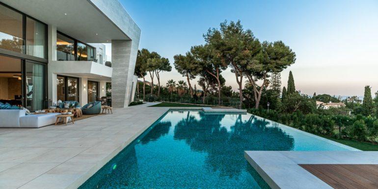 villa-marbella-norwegian-estates-33