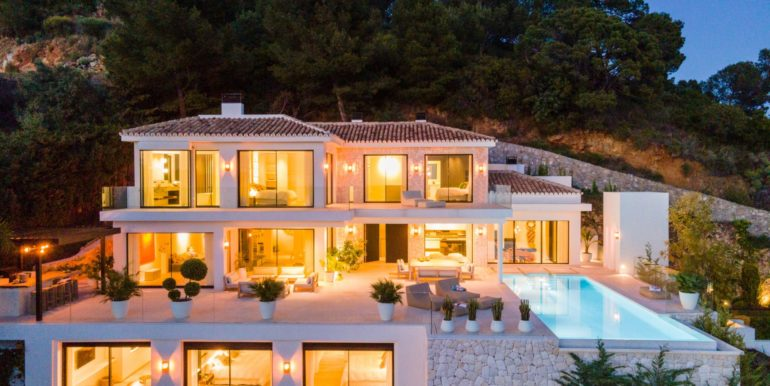 villa-marbella-norwegian-estates-34