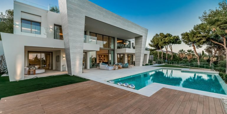 villa-marbella-norwegian-estates-36