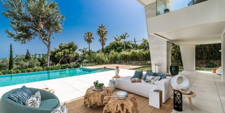villa-marbella-norwegian-estates-4