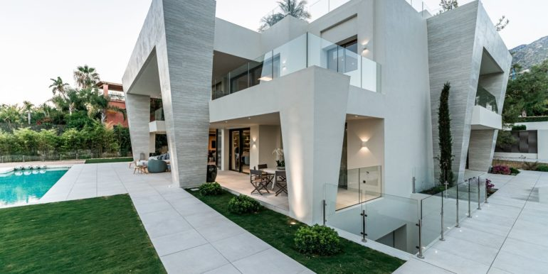 villa-marbella-norwegian-estates-42