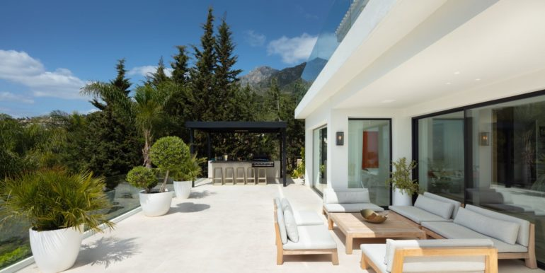villa-marbella-norwegian-estates-9