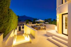 villa-nueva-andalucia-norwegian-estates-11