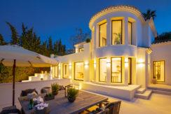 villa-nueva-andalucia-norwegian-estates-12