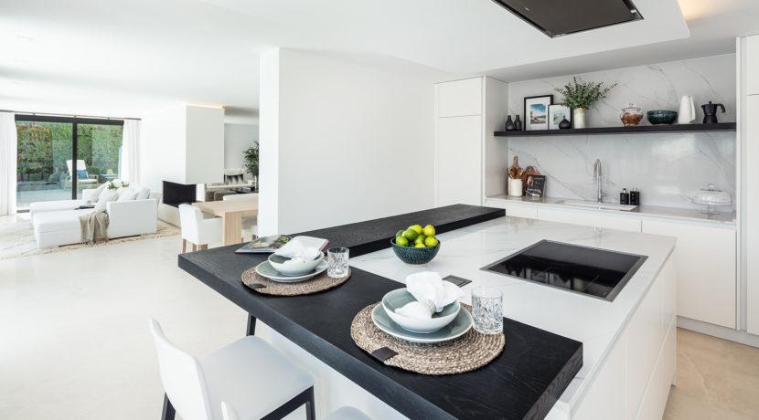 villa-nueva-andalucia-norwegian-estates-20