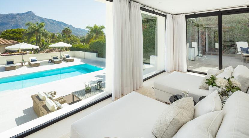 villa-nueva-andalucia-norwegian-estates-23