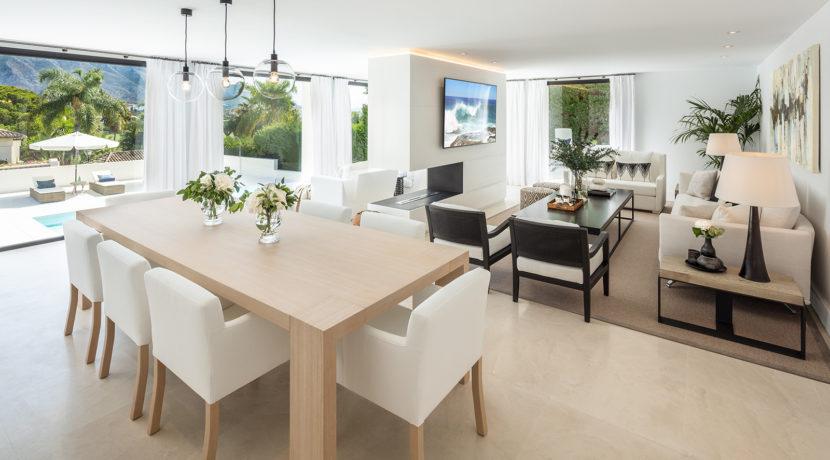 villa-nueva-andalucia-norwegian-estates-24