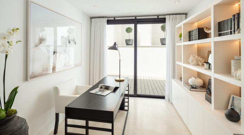 villa-nueva-andalucia-norwegian-estates-26