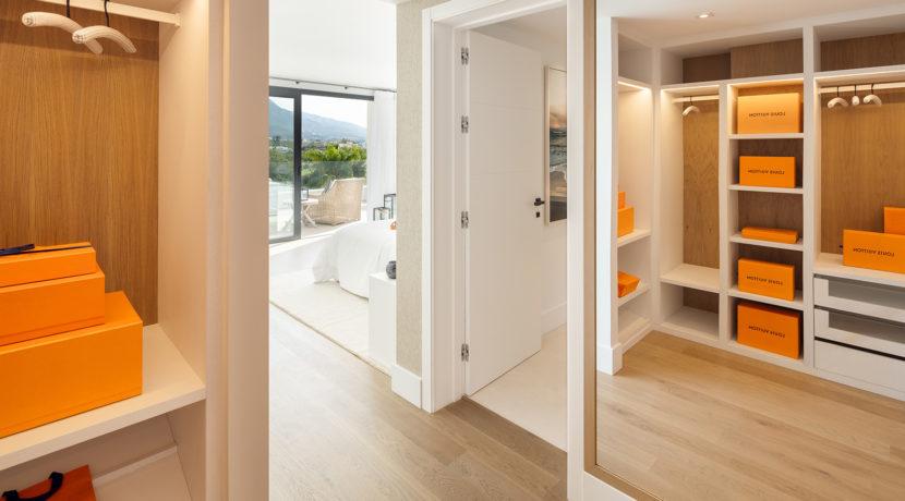 villa-nueva-andalucia-norwegian-estates-30